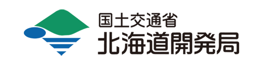 北海道開発局バナー